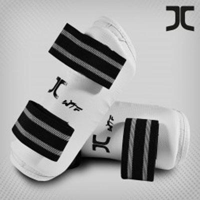 Taekwondo Equipment – Leon Taekwondo Academy